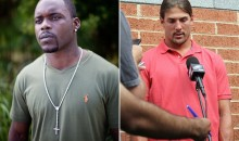 Marcus Vick Takes to Twitter to Put a $1000 Bounty on Riley Cooper's Head