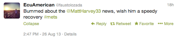 matt harvey injury tweets2