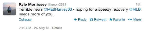 matt harvey injury tweets4