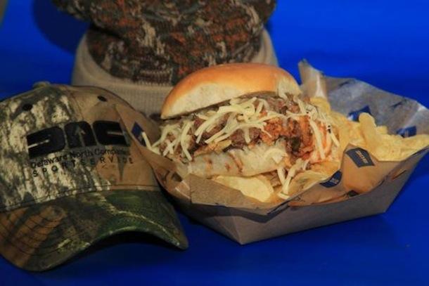 rangers mitchwich 1