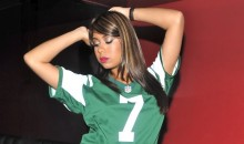 An Open Letter From a Rick's Cabaret NYC Dancer to Jets Coach Rex Ryan