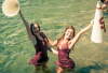 http://www.totalprosports.com/wp-content/uploads/2013/08/usc-song-girls-tahoe-trip-2013-10-520x395.png
