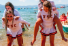 http://www.totalprosports.com/wp-content/uploads/2013/08/usc-song-girls-tahoe-trip-2013-11-426x400.png