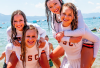 http://www.totalprosports.com/wp-content/uploads/2013/08/usc-song-girls-tahoe-trip-2013-12-470x400.png