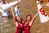http://www.totalprosports.com/wp-content/uploads/2013/08/usc-song-girls-tahoe-trip-2013-14-520x349.png