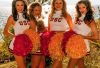http://www.totalprosports.com/wp-content/uploads/2013/08/usc-song-girls-tahoe-trip-2013-2-433x400.png