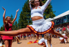 http://www.totalprosports.com/wp-content/uploads/2013/08/usc-song-girls-tahoe-trip-2013-4-520x356.png