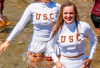 http://www.totalprosports.com/wp-content/uploads/2013/08/usc-song-girls-tahoe-trip-2013-8-368x400.png