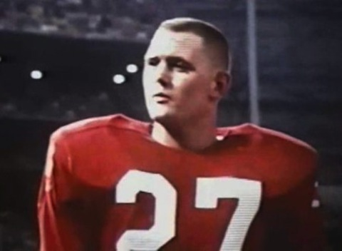 11 houston cougars wade phillips tulsa 1968 - biggest blowouts college football history