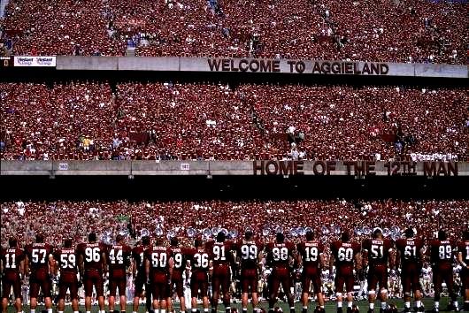 11-kyle-field-texas-am-best-college-football-stadiums