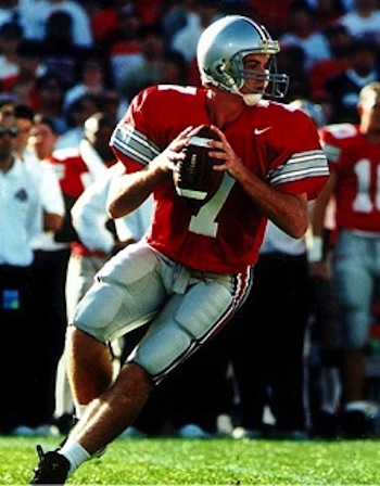 17 ohio state pitt 1996 - biggest blowouts college football history