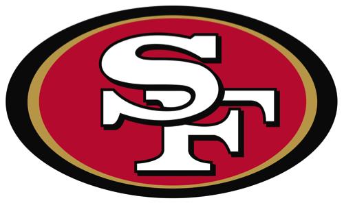 2. San Fran Logo