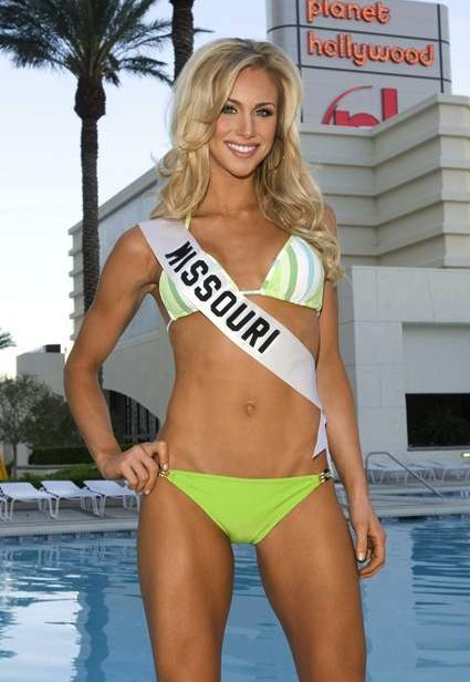 21 Candice Crawford (Tony Romo) - NFL WAGs 2013