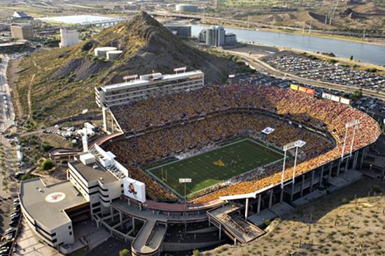 22-sun-devil-stadium-best-college-football-stadiums