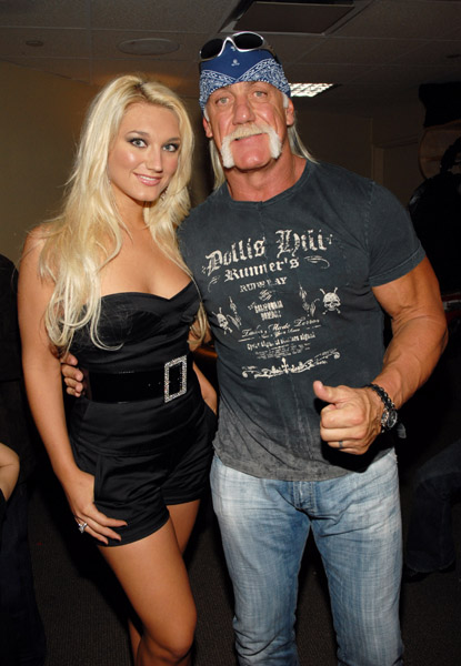 24-Brooke-Hogan-Phil-Costa-NFL-WAGs-2013