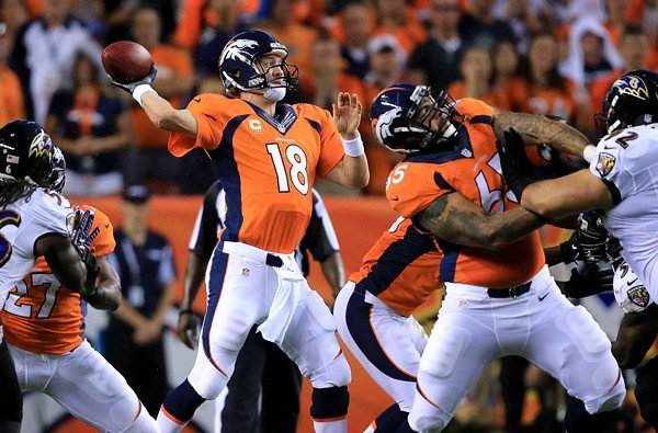 3-peyton-manning-and-the-broncos-blow-out-ravens-nfl-week-1-surprises