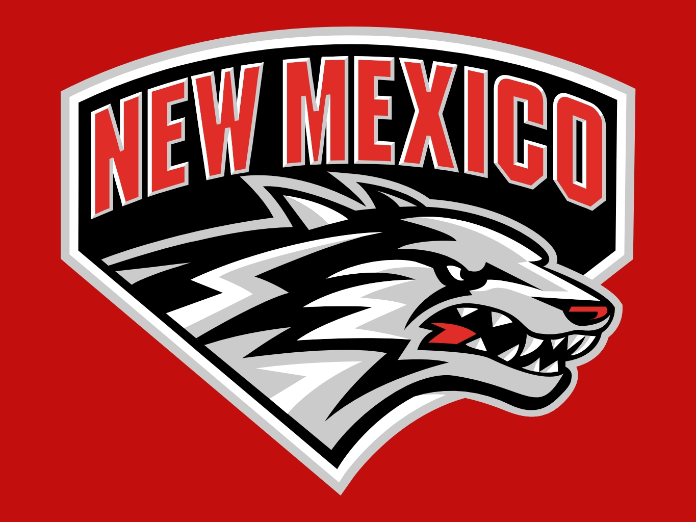6 new mexico - biggest blowouts college football history