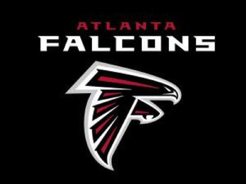 6. Falcons