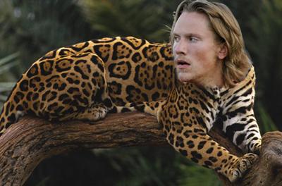 Blaine Gabbert, Jaguars