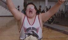 This Feel-Good Story About High School Wrestlers Ought to Get You Through the Rest of the Week (Video)