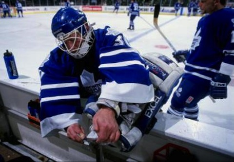 glen-healy-leafs-weird-hockey-injuries