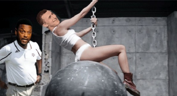 johnny-manziel-wrecking-ball-thumb-595x3