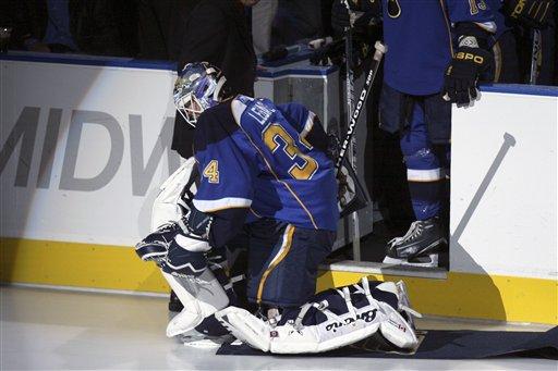 manny-legace-trips-on-carpet-weird-hockey-injuries
