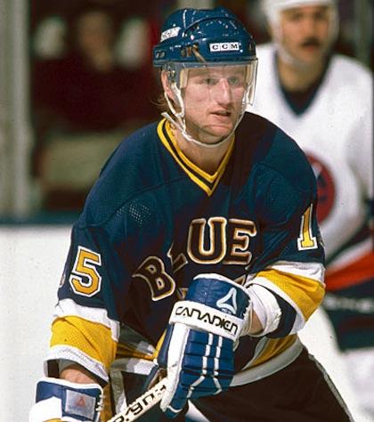 mark-reeds-blues-weird-hockey-injuries