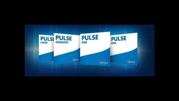 pepsi pulse stations