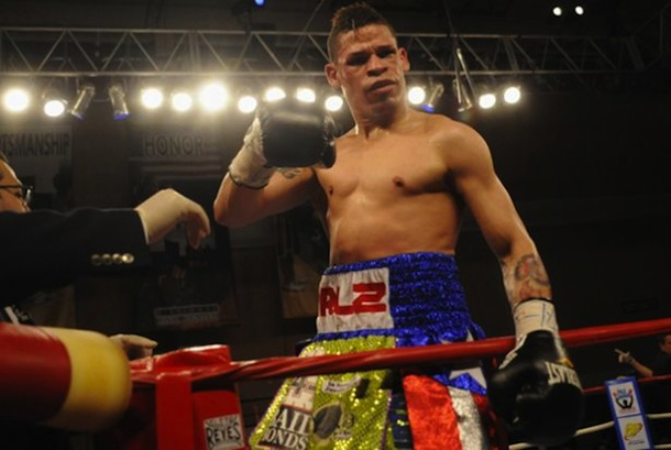 Gay Boxer Pics 106
