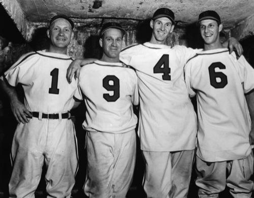 1946-Cardinals 9