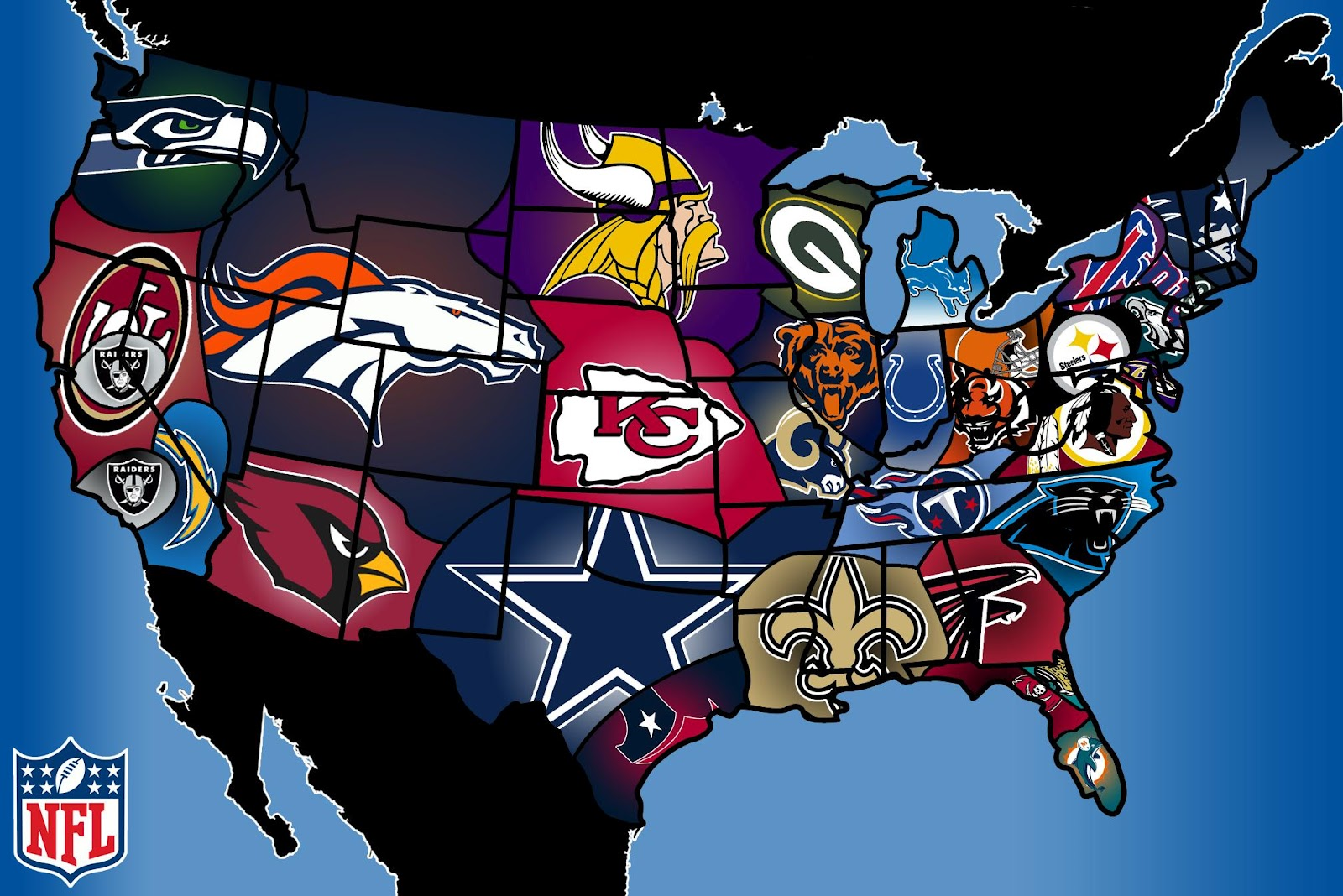 7 nfl nation