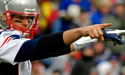 7 patriots bills 2009 tom brady comeback - best tom brady 4th quarter comebacks