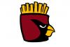 http://www.totalprosports.com/wp-content/uploads/2013/10/Arizona-Cardinals-520x350.png