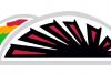 http://www.totalprosports.com/wp-content/uploads/2013/10/Atlanta-Falcons.png