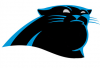 http://www.totalprosports.com/wp-content/uploads/2013/10/Carolina-Panthers.png