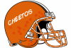 http://www.totalprosports.com/wp-content/uploads/2013/10/Cleveland-Browns-520x378.png
