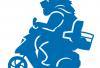 http://www.totalprosports.com/wp-content/uploads/2013/10/Detroit-Lions-426x400.png