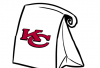 http://www.totalprosports.com/wp-content/uploads/2013/10/Kansas-City-Chiefs-378x400.png