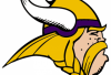 http://www.totalprosports.com/wp-content/uploads/2013/10/Minnesota-Vikings-295x400.png