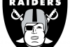 http://www.totalprosports.com/wp-content/uploads/2013/10/Oakland-Raiders-376x400.png