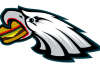 http://www.totalprosports.com/wp-content/uploads/2013/10/Philadelphia-Eagles-520x308.png