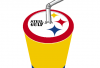 http://www.totalprosports.com/wp-content/uploads/2013/10/Pittsburgh-Steelers-400x400.png