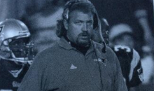 Turns Out Rob Ryan and Kenny Powers are the Same Person (Photo)