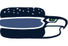 http://www.totalprosports.com/wp-content/uploads/2013/10/Seattle-Seahawks.png