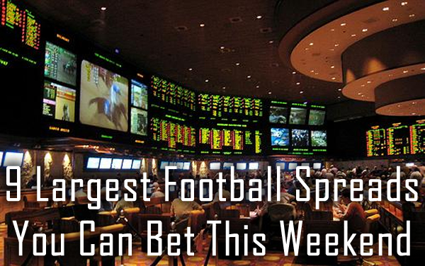 Sportsbook-in-vegas-with-gamblers