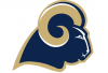 http://www.totalprosports.com/wp-content/uploads/2013/10/St.-Louis-Rams-520x369.png