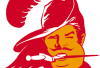 http://www.totalprosports.com/wp-content/uploads/2013/10/Tampa-Bay-Buccaneers-376x400.png
