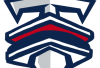 http://www.totalprosports.com/wp-content/uploads/2013/10/Tennessee-Titans-342x400.png