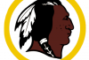 http://www.totalprosports.com/wp-content/uploads/2013/10/Washington-Redskins-369x400.png
